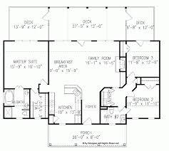 split bedroom floor plan split bedroom everdayentropy com
