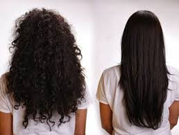 keratin treatment for african american hair brazilian blowout charlotte makeover buy beauty products in