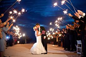 inexpensive weddings wedding ideas tremendous inexpensive wedding sparklers trending