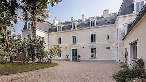chambres d h es en bretagne chambre d hote pleneuf val andre awesome chambres d h tes binic