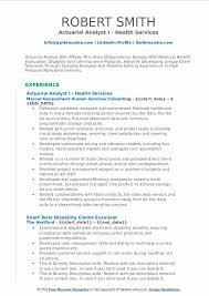Insurance Resume Template Insurance Underwriter Resume Sample Resume Samples Across All