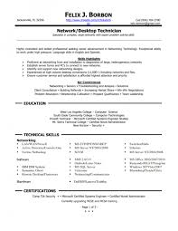 Skills Abilities For Resume Examples by Skill Resume Template Billybullock Us