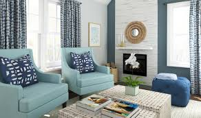 coastal decor decor 3 online interior designer rooms decorilla
