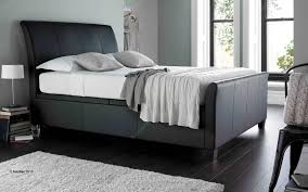 Ottoman Storage Bed Frame by Kaydian Allendale Ottoman Storage Bed Frame Kontenta