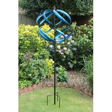 wind spinner and windmills garden statues ornaments wayfair co uk