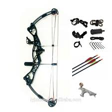 m106 hunting compound bow hunting archery china wholesale with