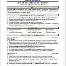 Professional Resume Services Reviews Market Connections Resume Service 33 Photos U0026 71 Reviews