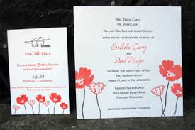 Wedding Invitations How To Website Wedding Invitations Vertabox Com