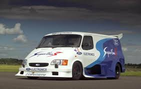renault f1 van video road cars with f1 engines u2013 f1 fanatic