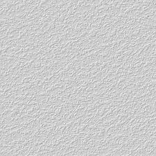 Ceiling Texture Paint by High Resolution Seamless Textures Free Seamless Stucco Wall