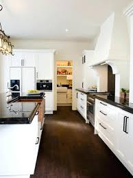 Black Handles For Kitchen Cabinets Brass Handles For Kitchen Cabinets Black Handles For Kitchen