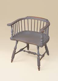 Windsor Armchairs Windsor Chairs Great Windsor Chairs
