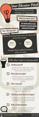 Infographic Resume Maker Best 25 How To Interview Ideas On Pinterest Life Hacks Music