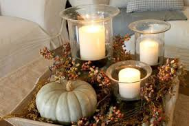 thanksgiving home decor ideas 7 home decor from turkey canadian thanksgiving decorating ideas