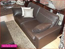 entretien canapé cuir blanc produit canapé cuir élégamment produit entretien canapé cuir blanc