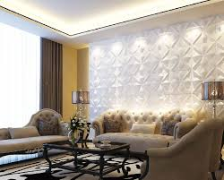 3d kingdom wall panels blog archive affordable home innovations
