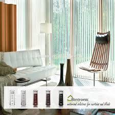 zebra blinds z wave business for curtains decoration