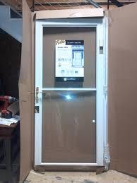 Pella Patio Screen Doors Pella Sliding Screen Door Latch U2022 Screen Doors