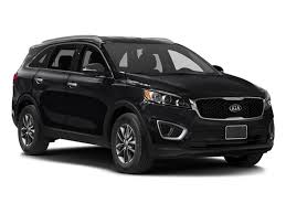 2017 kia sorento price trims options specs photos reviews
