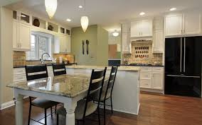 kitchen cabinets in calgary calgary custom kitchen cabinets ltd kitchen cabinets kitchen
