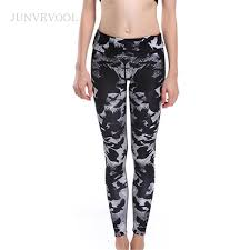 popular womans fitness clothing buy cheap womans fitness clothing