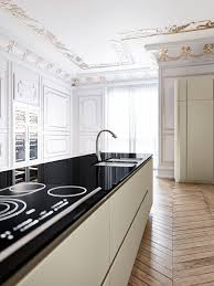 Kitchen Ka Furniture Sensational Limited Edition Kitchen Inspired By The World Of