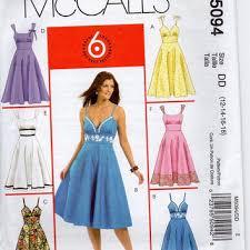 turmec plus size strapless dress patterns