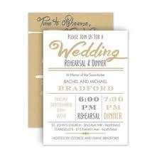 rehearsal and dinner invitation wording wedding dinner invitation amulette jewelry