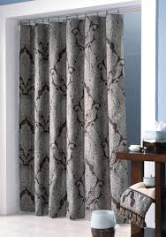 Tree Curtain Shower Curtains Belk