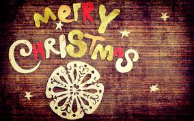 christmas surprise wallpapers top 100 merry christmas wishes images pics photos gifs