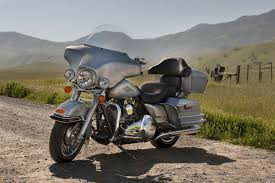2012 harley davidson flhtc electra glide classic review
