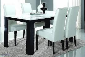 chaise pour salle manger chaises de salle à manger fly fresh conforama salle manger simple