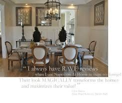 home home interior design llp napoleon at home interior design