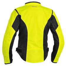 mesh motorcycle jacket firstgear premium motorcycle clothing u0026 gear for men and women