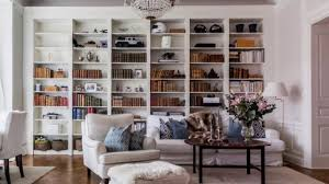 adorable scandinavian apartment design ideas part 4 youtube