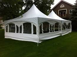 chair rental mn party rentals in wayzata mn event rental party supplies in lake