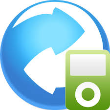 all format video converter any video converter free download and software reviews cnet