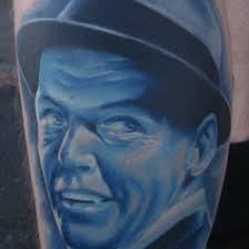 smokin tattooz drug bust smokin tattoos tattoo parlours and