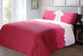 Summer Coverlet Bedding Sateen Sheets Summer Quilt Bedspreads Designer Bed Linen