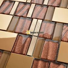 Buy Stainless Steel Backsplash by Compare Prices On Stainless Steel Backsplash Online Shopping Buy