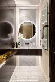 Powder Room Remodel Remarkable Contemporary Powder Rooms 85 About Remodel Small Room