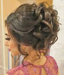 hair buns excellent hair bun styles you will hairstyles haircuts
