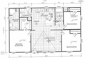 manufactured home california silvercrest summit dp 05
