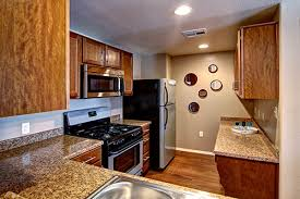 1 bedroom apartments in las vegas 1 bedroom apartments in las vegas modern with photo of 1 bedroom