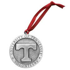 Of Tennessee Ornaments Of Tennessee Gifts In Pewter Stainless Steel Glass