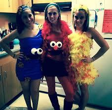 Cookie Monster Halloween Costume Adults 7 Costumes Images Cookie Monster Costumes