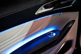 2015 ford explorer interior lights 2017 ford edge interior lights psoriasisguru com