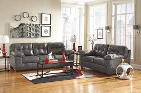 Gray Leather Sofa And Loveseat Sofa Marvellous Grey Sofa And Loveseat Grey Leather Grey