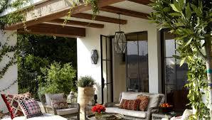 patios designs patio u0026 pergola fresh beautiful garden patio designs 92 on home