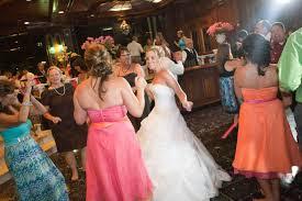 Inexpensive Wedding Venues In Nj Inexpensive Wedding Venues Nj U2013 Pantagis U2013 Inexpensive Wedding